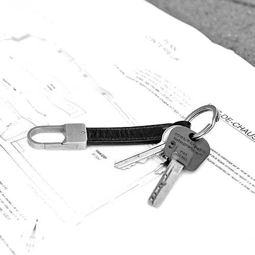 Assistance à la livraison d'un bien immobilier