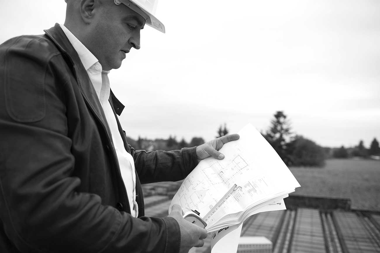 Assistance à la réception des travaux à Strasbourg, en Alsace, en Lorraine