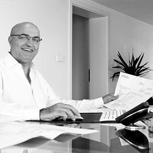 Expertise technique et juridique immobilière à Strasbourg - Recours en cas de litige sur un bien immobilier